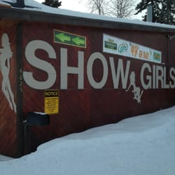 show boat club fairbanks