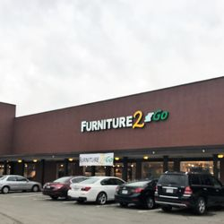 Photo Of Furniture2Go   Fairfax, VA, United States. Prices Lower Than Low At