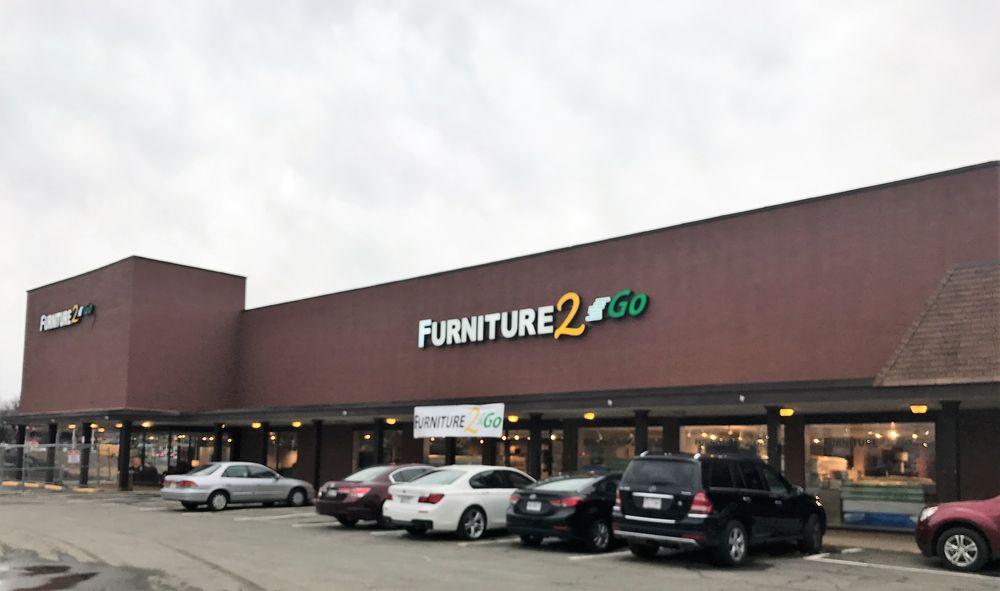 Furniture2Go   22 Photos   Furniture Stores   10390 Fairfax Blvd, Fairfax,  VA   Phone Number   Yelp