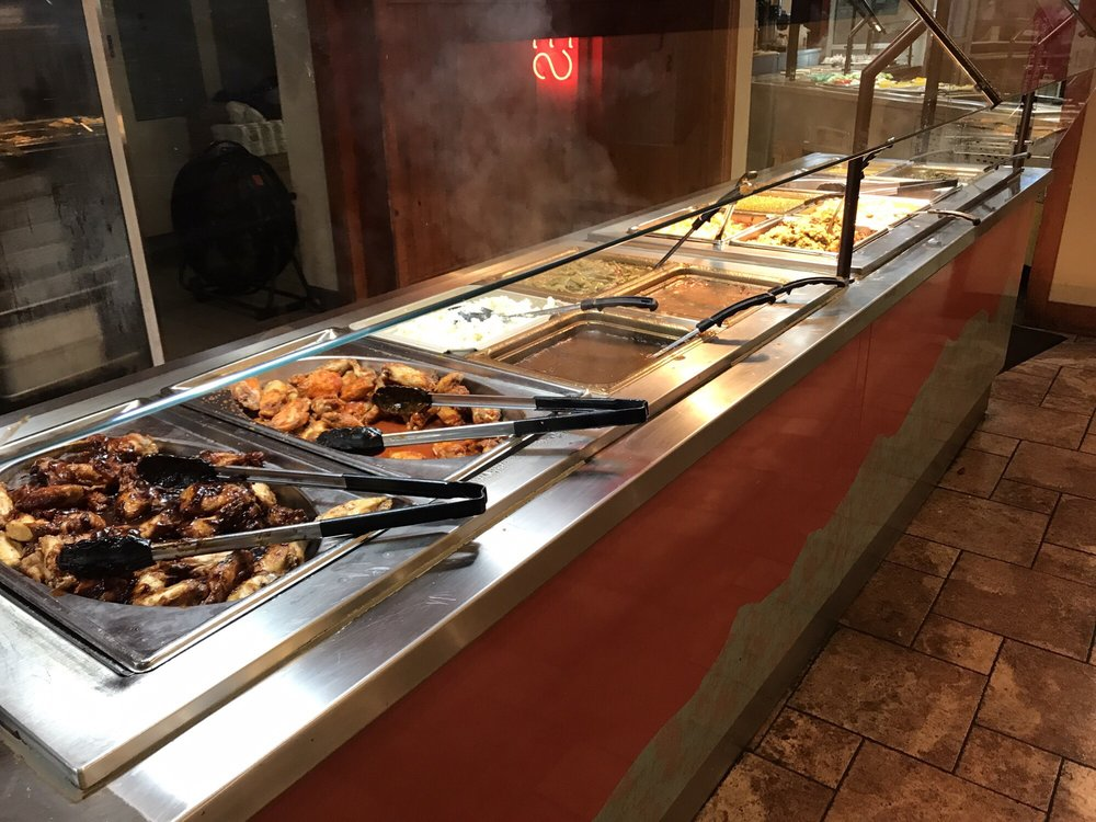 Excellent Western Sizzlin Wood Grill Buffet 2301 Pkwy Pigeon Forge Download Free Architecture Designs Scobabritishbridgeorg