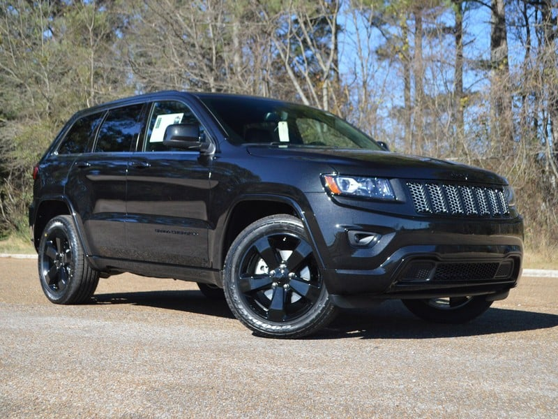landers mclarty dodge chrysler jeep ram 19 reviews car dealers 6533 university dr nw. Black Bedroom Furniture Sets. Home Design Ideas