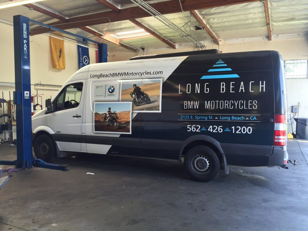 Fix My Sprinter - Service and Repair - 39 Photos - Auto