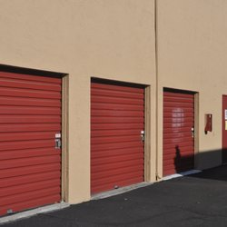 Photo Of Security Self Storage   Napa, CA, United States