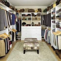 Photo Of Closet Designs And More   Chamblee, GA, United States. Closet  Organization ...