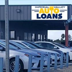 Payday loans lahaina image 7