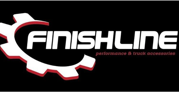 Finish Line Performance 7439 87th St shp Lubbock, TX Nonclassified