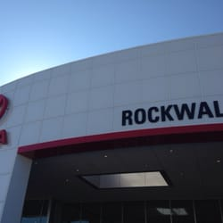Toyota Of Rockwall >> Toyota Of Rockwall 21 Photos 50 Reviews Car Dealers 1250 E
