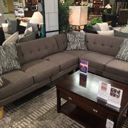 American Furniture Warehouse - 134 Photos & 252 Reviews - Home ...
