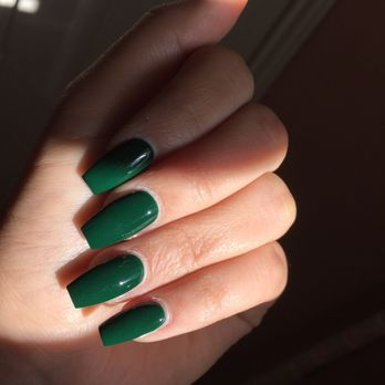 Lucky nails 322 photos 59 reviews nail salons 5841 firestone blvd south gate ca for Absolutely flawless salon