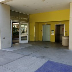 Santa Monica Public Library Main Branch 115 Photos 239 Reviews