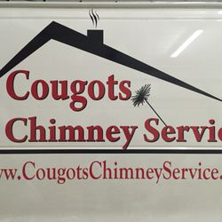 Cougot S Chimney Service 12 Reviews Gutter Services