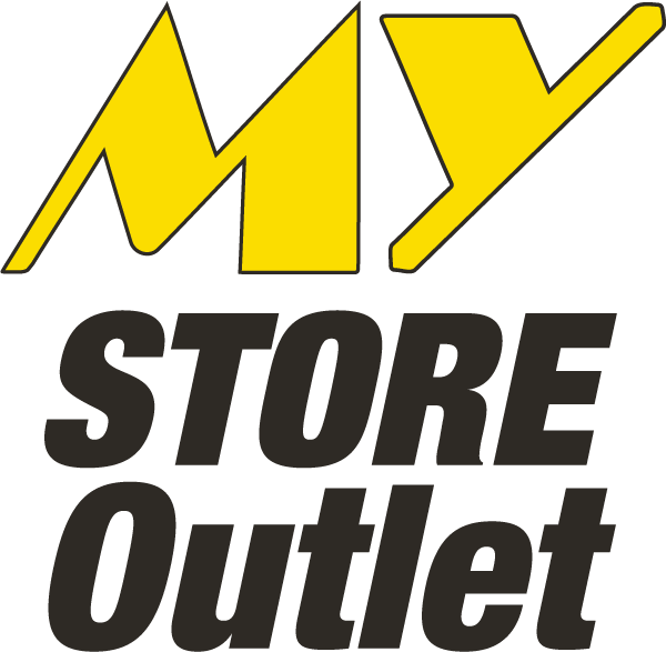 My Store Outlet - Outlet Stores - Via Stromboli 30, Rozzano ...