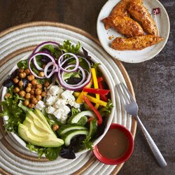 Vegan Restaurants In Annapolis Md Best