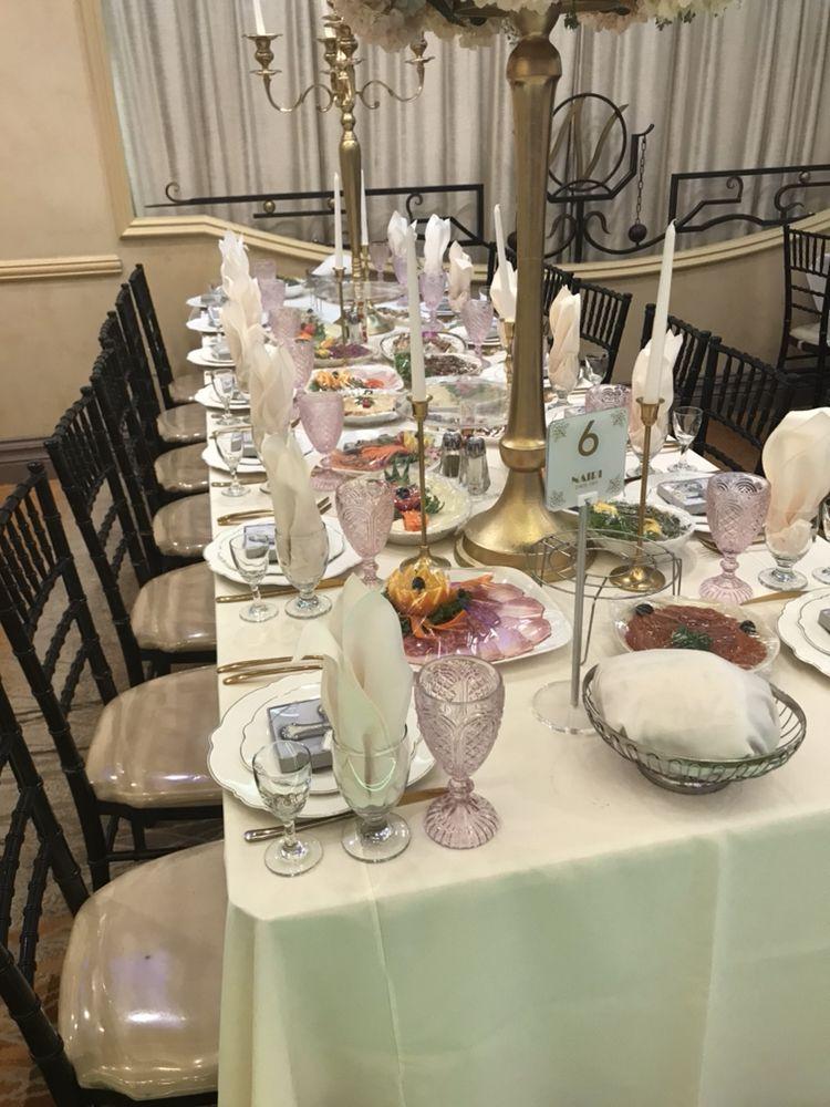 Nairi Banquet Hall 122 Photos Amp 24 Reviews Venues