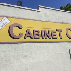Photo Of Cabinet Outlet   Portland, OR, United States. Excellent Customer  Service.