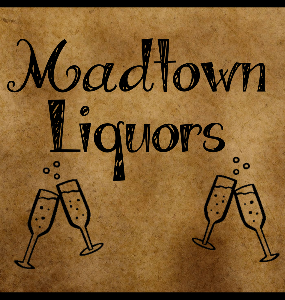Madtown Liquors: 202 E 2nd St, Madison, IN