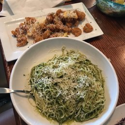 Photo Of Olive Garden Italian Restaurant   Eatontown, NJ, United States
