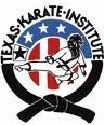 Texas Karate Institute: 501 Accent Dr, Plano, TX