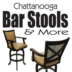 Photo Of Chattanooga Bar Stools U0026 More   Chattanooga, TN, United States