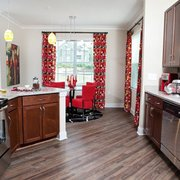 Farrington Lake Apartments - Apartments - 6123 Farrington Rd, Chapel