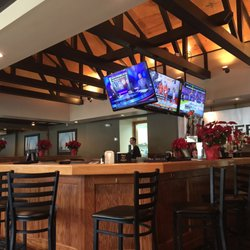 Photo Of J Peters Grill And Bar Pawleys Island Sc United