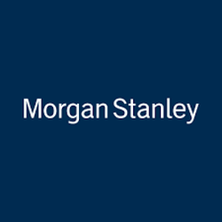 Morgan Stanley - Investing - 1999 Harrison St, Oakland, CA - Phone