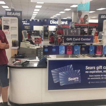 Sears Appliance Repair 26 Photos 79 Reviews