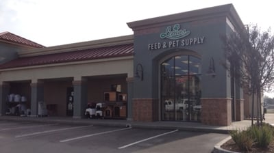 Lemos Feed & Pet Supply