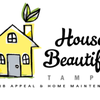 House Beautiful Tampa: 5210 Covesound Way, Apollo Beach, FL