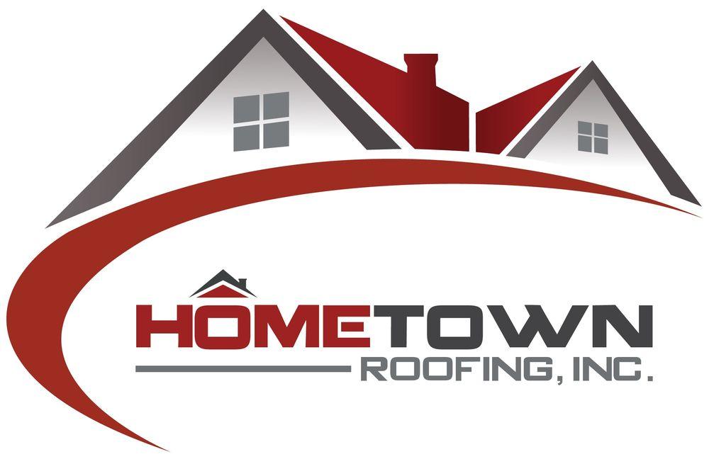 Hometown Roofing: 13316 Millard Ave, Omaha, NE