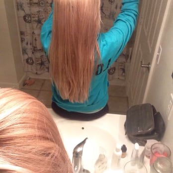 Hair cuttery 11 reviews beauty spas 99 commerce way photo of hair cuttery woburn ma united states pmusecretfo Image collections