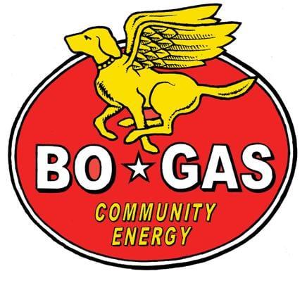 Bo-Gas Community Energy: 6 Wharf Rd, Bolinas, CA