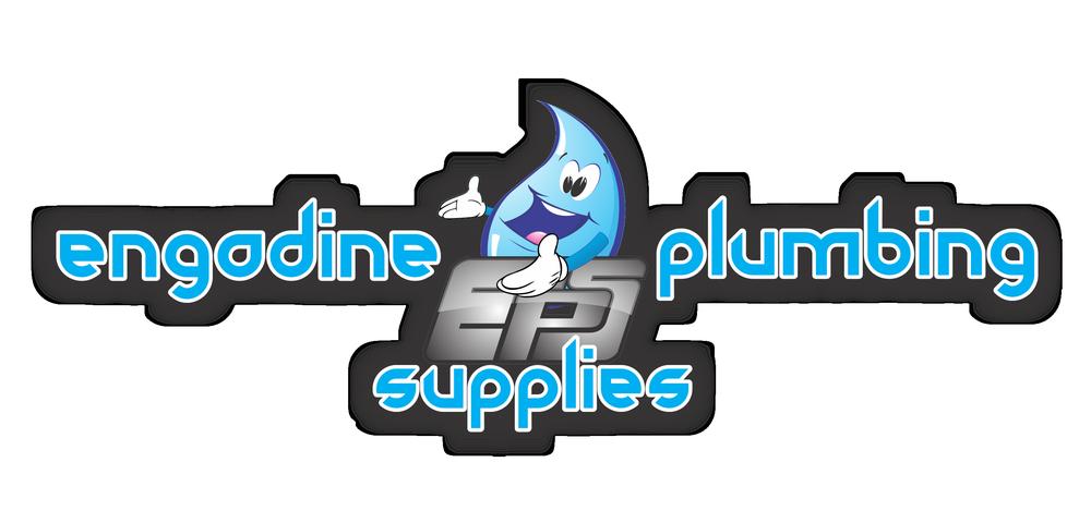 Engadine Plumbing Supplies Plumbing 2 14 Station St Engadine