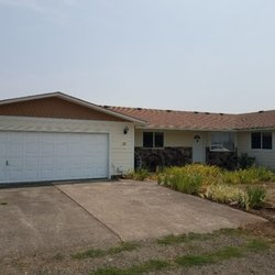 Photo Of Jensen Exteriors   Salem, OR, United States. New Color Plus Hardie