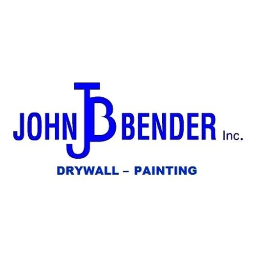 John Bender: 2600 Endicott Ave, Saint Louis, MO