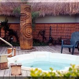 Photo Of Oasis Hot Tub Gardens   Ann Arbor, MI, United States. The