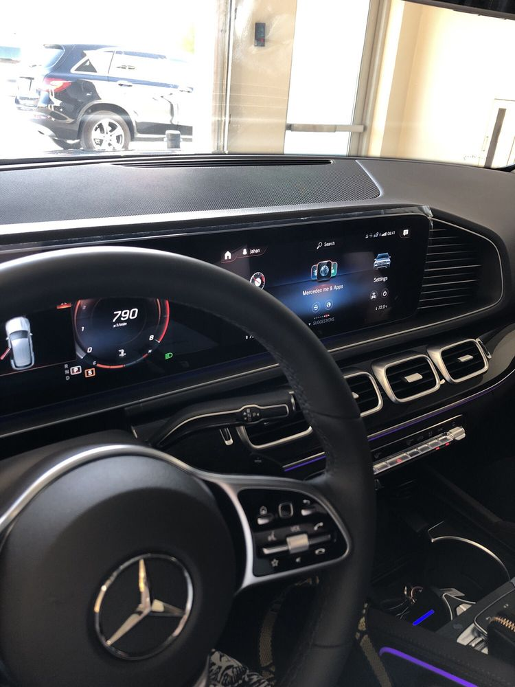 Mercedes-Benz of Farmington - 12 Photos & 23 Reviews - Car Dealers