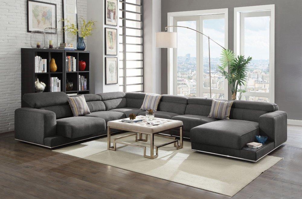 Broad Warehouse Furniture