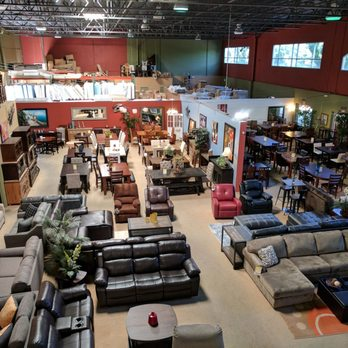 Photo Of Home Style Furniture   Santa Rosa, CA, United States