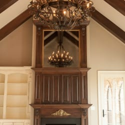 Fireplace Concepts - 20 Photos - Fireplace Services - 2551 Regency ...