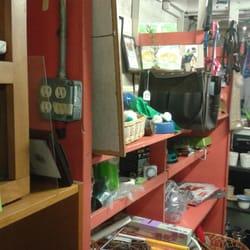 Photo Of Economy Shop   Oak Park, IL, United States ...