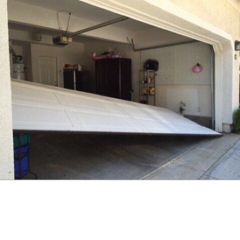 Riverside County Garage Door Repair Service Yelp