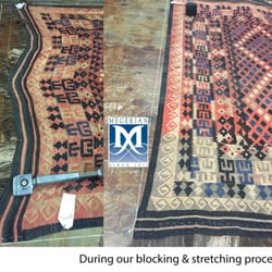 Photo Of Megerian Rug Cleaners   Brooklyn, NY, United States