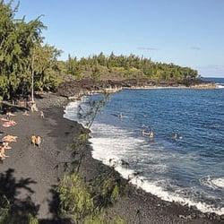 Hawaii Vacation Rentals Big Island Pahoa