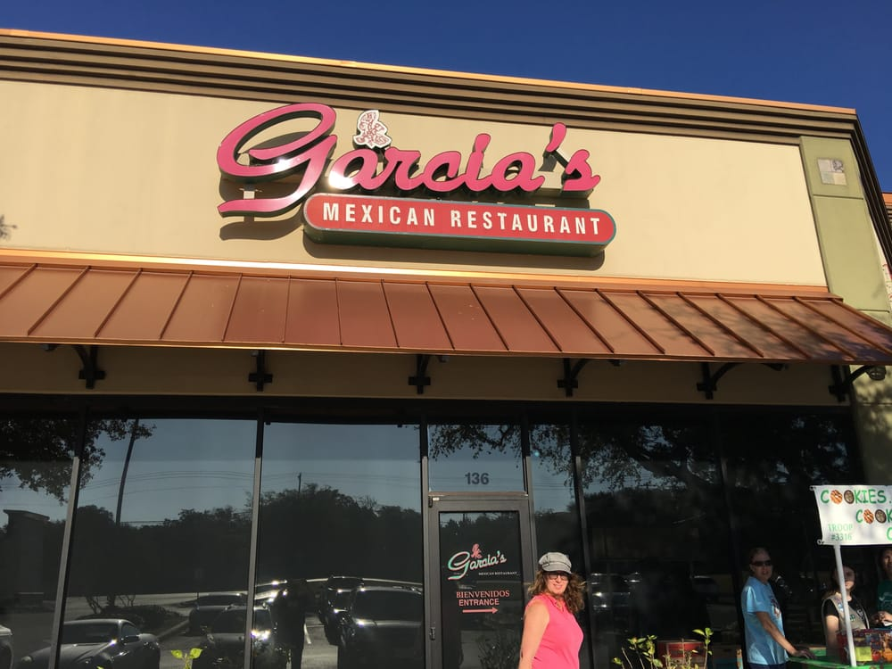 Good Restaurants Near Schertz Tx