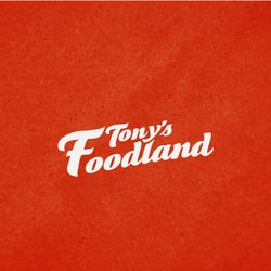 tony s foodland grocery 104 broadway somerville ma phone