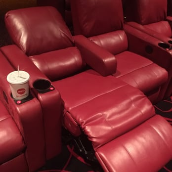 Photo of AMC Levittown 10 - Levittown NY United States. This is how & AMC Levittown 10 - 93 Photos u0026 158 Reviews - Cinema - 3585 ... islam-shia.org