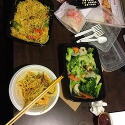The Best 10 Chinese Restaurants Near Hamburg Area Lexington Ky