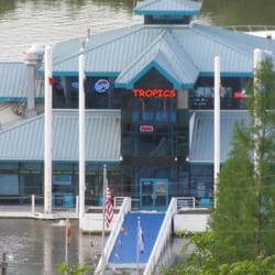 Photo Of Tropics Dayton Ky United States
