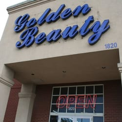 Golden Beauty Supply Cosmetics Beauty Supply 1820 N Germantown